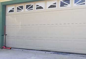 Garage Door Installation | Garage Door Repair Paterson