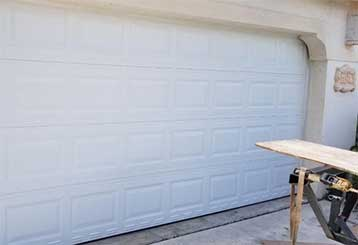 Cheap Garage Door Maintenance | Garage Door Repair Paterson